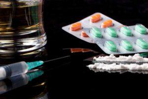 Drogas duras y blandas, distinción social pero no científica