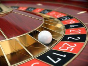 La legislación sobre el juego, una misión imposible