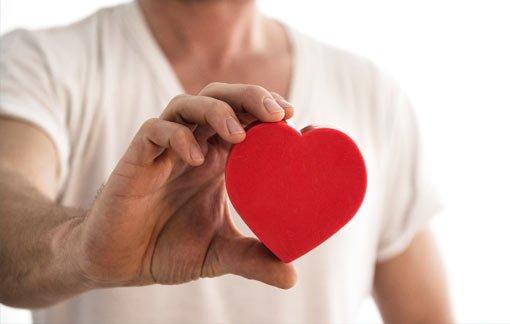 Dejar la cocaína mejora la enfermedad coronaria derivada de su abuso