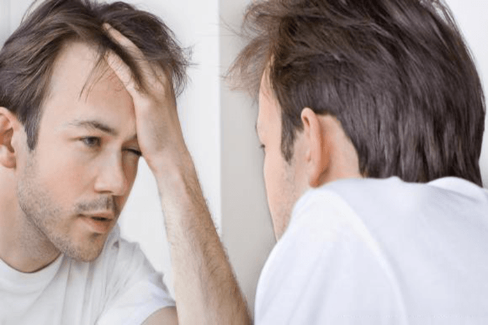 ¿Por qué se producen pérdidas de memoria al consumir alcohol?