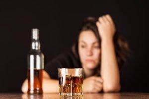 Conoce los beneficios de dejar el alcohol