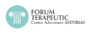 Forum Terapeutic Asturias