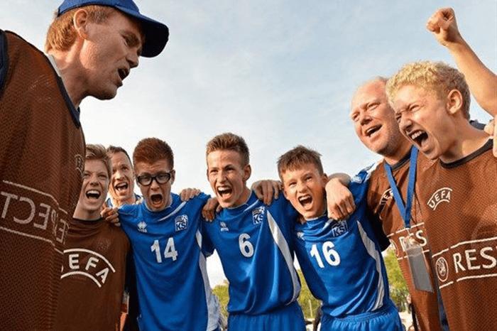 El ejemplo de Islandia para acabar con las drogas entre adolescentes