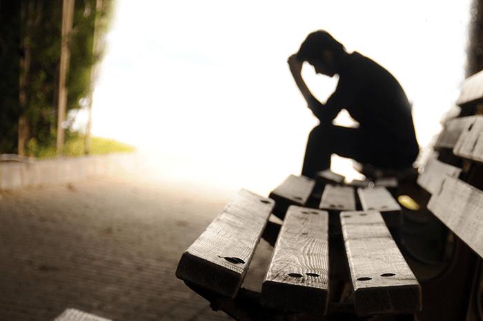 Perfil de la persona dependiente, rasgos y hábitos