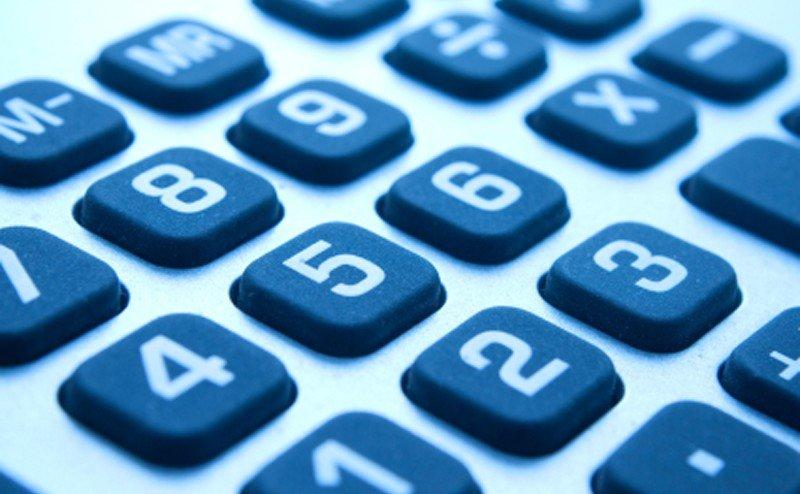 Una calculadora mide el riesgo de ansiedad, depresión y alcoholismo