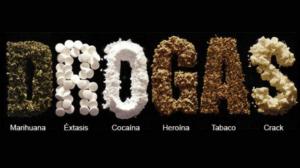 Conoce las drogas más adictivas