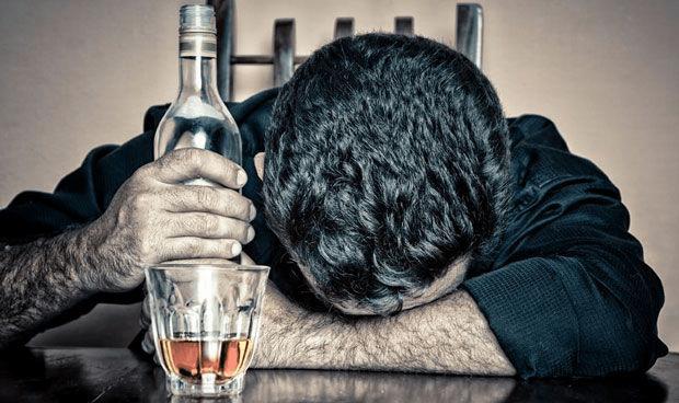 ¿Soy alcohólico/a?