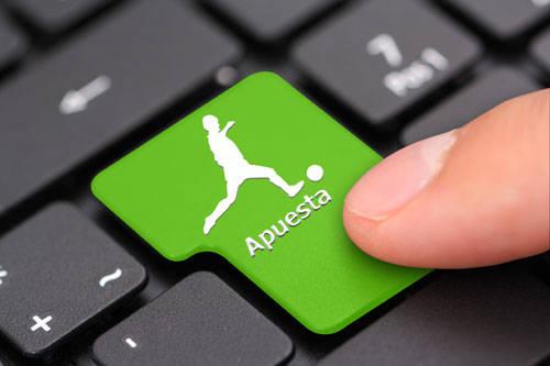 ¿Cuál es el nuevo perfil del adicto al juego?