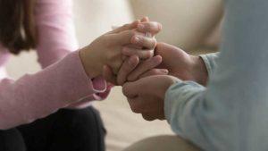 La familia y el entorno del adicto, claves para su recuperación