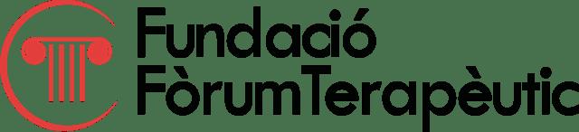 Logo_Fundacio_Rojo