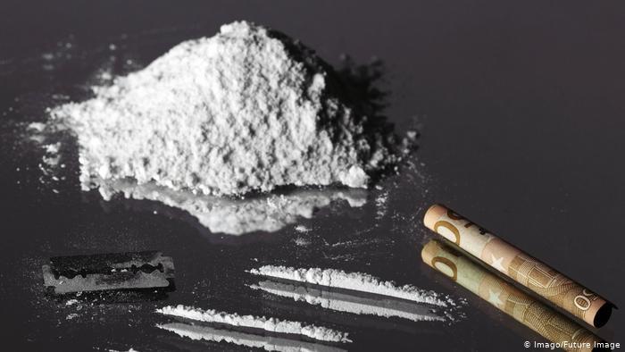 Tratamiento adicción cocaína