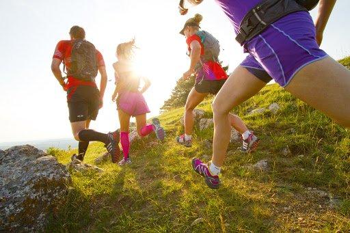El deporte, el aliado para superar la adicción